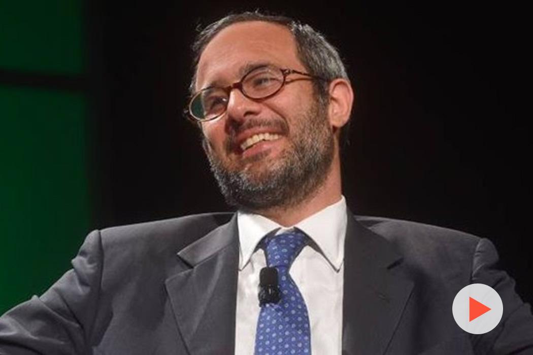 Umberto Ambrosoli