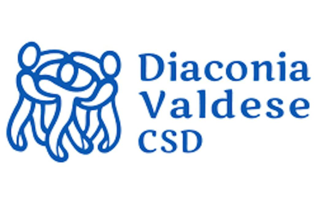 Diaconia Valdese