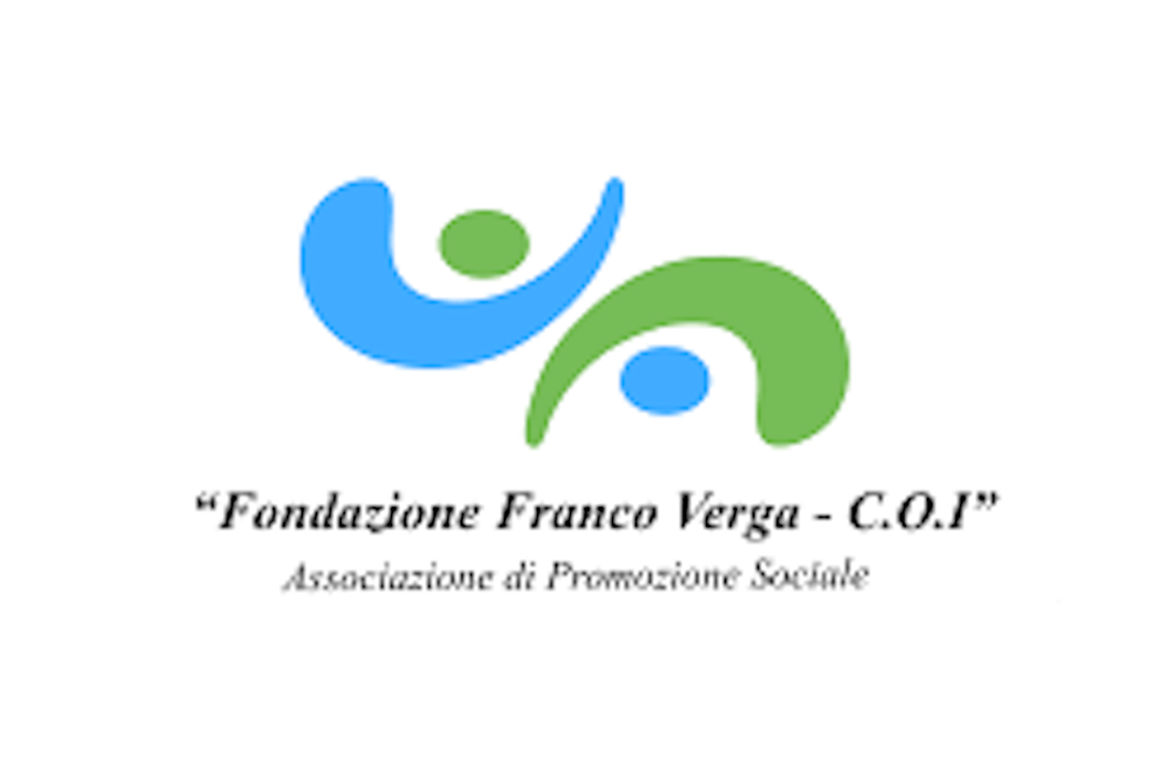 Fondazione Verga